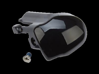 Shimano 105 - Navneplade venstre for STI greb - ST-R7000