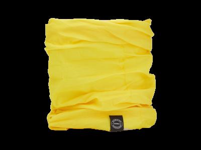 OXC - Halsedisse - 3 stk. pakke - Polyester - One size - Grøn, sort, gul