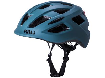 Kali Central - Urban/City Cykelhjelm - Mat Moss