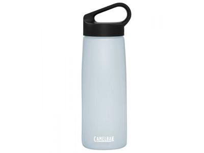 Camelbak Pivot Echo - Drikkeflaske - 0,75 L