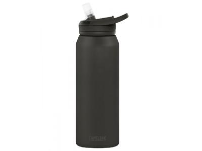 Camelbak Eddy+ SST Vacuum Insulated - Drikkeflaske - 1 L - Jet