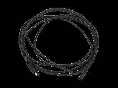 Shimano Steps - PC link kabel model SM-PCE02