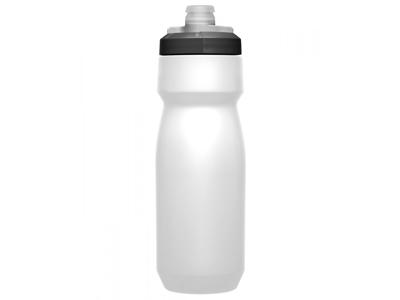 Camelbak Podium - Drikkeflaske - 0,7 L - Custom white/white
