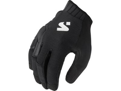 Sweet Protection Hunter Pro Gloves - MTB Handsker - Sort - Str. M