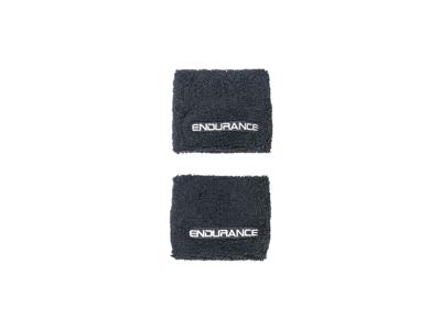 Endurance Archipe Logo Wristband - Svedbånd til håndled - 2 stk.