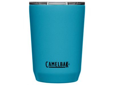 Camelbak Tumbler SST Vacuum Insulated - Termokrus - 0,35 L - Larkspur