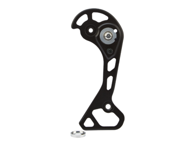 Shimano XT - Yderplade til bagskifter model RD-M8050-GS - 11 gear