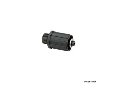 Vision Metron 40 - Kassettehus til Team 35 Comp - Type LTD SH11 -