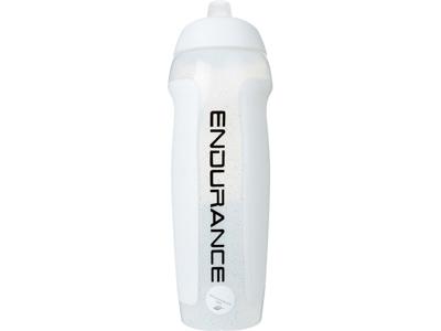 Endurance Ardee - Sportsflaske - Hvid -  600ml