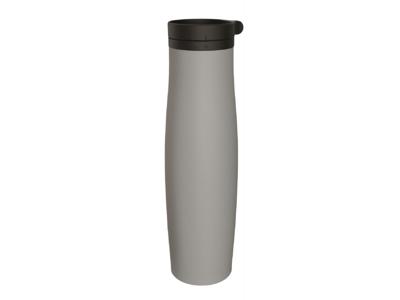 Camelbak Beck SST Vacuum Stainless - Drikkeflaske - 0,6 L - Stone