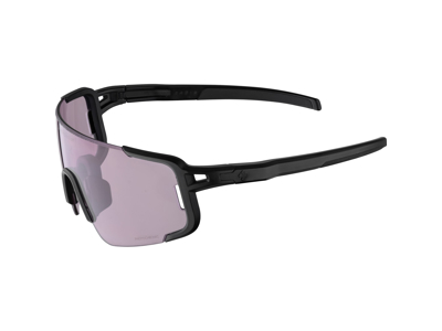 Sweet Protection - Ronin RIG Photochromic - Cykelbrille - RIG Photochromic/Mat Sort