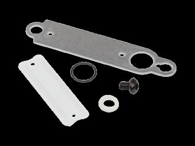Shimano XT/ZEE - Separator for hydraulisk bremsegreb - BL-M675/BL-M640 med flere