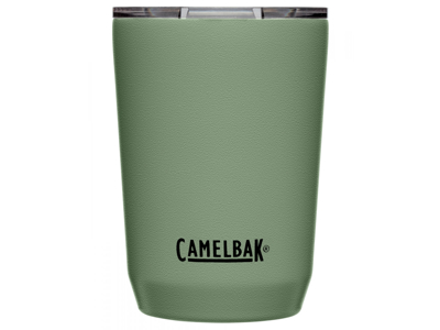 Camelbak Tumbler SST Vacuum Insulated - Termokrus - 0,35 L - Moss