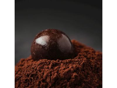 PurePower Protein Pops - Proteinsjokoladekuler - 50 gram