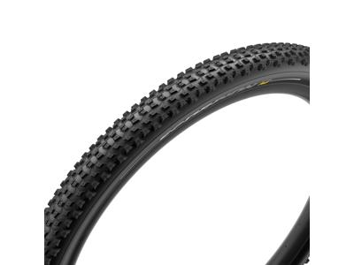 Pirelli Scorpion XC M Lite - MTB Foldedæk - 29x2,4 - Sort