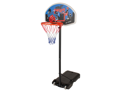 My Hood  - Basketstander junior