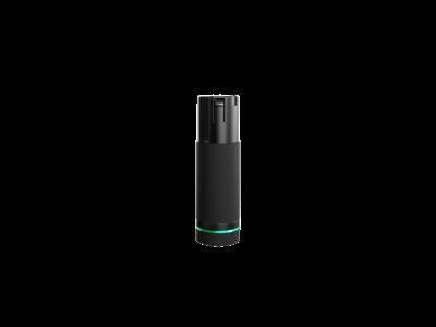 Hyperice - HyperVolt - Massage maskine - Grå/Sort