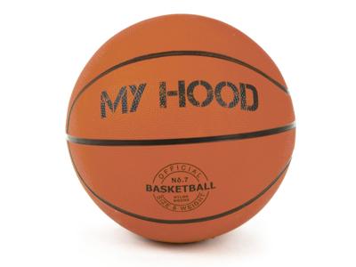 My Hood  - Basketball - Størrelse 7