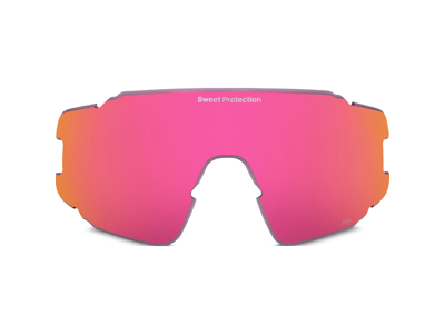 Sweet Protection - Ronin Max RIG Reflect Lens  - Linse til Ronin Max - RIG Bixbite