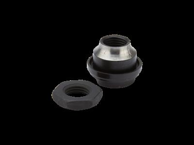Shimano - Kegle og mutter høyre for bakhjul / baknav - WH-RS010 og mer