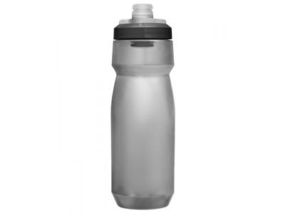 Camelbak Podium - Drikkeflaske - 0,7 L - Custom smoke/black