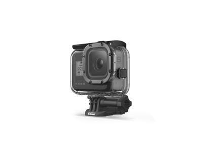 GoPro - Protective housing til kamera Hero8