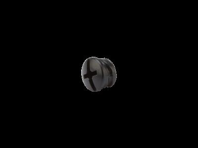 Inner Hole Cap