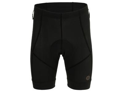AGU Inre kort MTB - Inre shorts med kudde - svart
