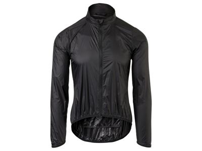 AGU Jacket Essential Wind - Vindjakke - Sort