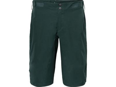 Sweet Protection Hunter Light Shorts - Sykkelshorts - Grønn