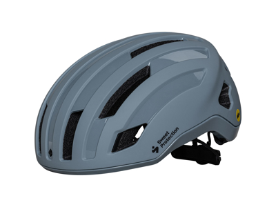 Sweet Protection Outrider MIPS - Cykelhjelm - Mat Nardo Gray