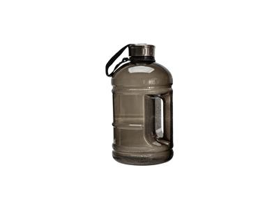 Virtus - Stangi - Drikkedunk Med Håndtag - 1,9 Liters - Transparent