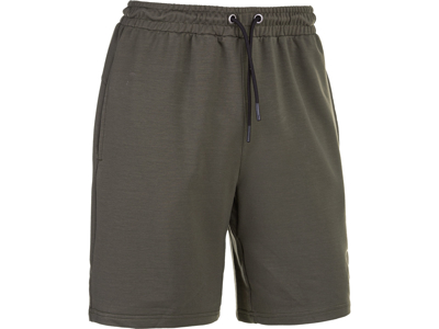 Virtus - Patrick - Sweat Shorts - Oliven