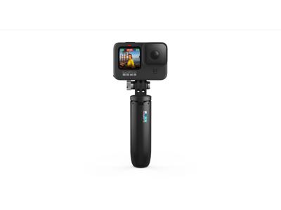 GoPro - Shorty mini kamera stativ