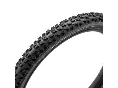 Pirelli Scorpion Enduro S - MTB Foldedæk - 29x2,6 - Sort
