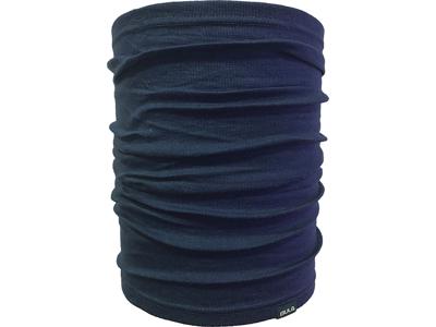 Bula - Solid Wool Tube - Halsedisse - Str. One Size