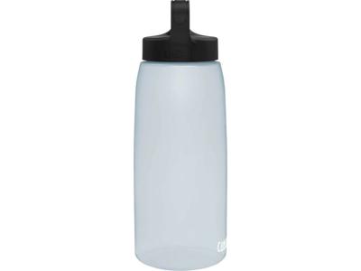 Camelbak Pivot Echo - Drikkeflaske - 1 L