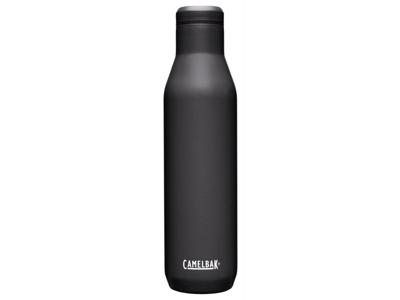 Camelbak Bottle SST Vacuum Insulated - Thermoflaske - 0,75 Liter