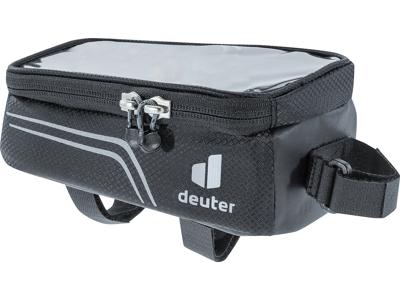 Deuter Energy Bag II - Rammetaske - Black - 0,5 liter