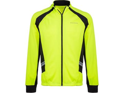 Endurance Verner - Cykel/MTB jakke - Herre - Gul