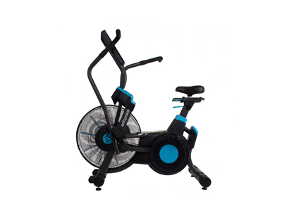 Ellipse Air Bike - Model 800B