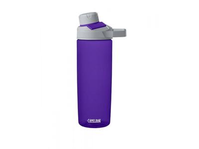 Camelbak Chute Mag - Drikkeflaske - 0,6 L