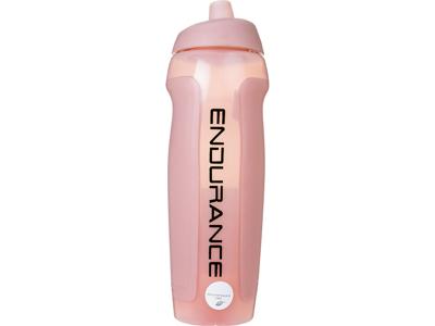 Endurance Ardee - Sportsflaske - Lyserød -  600ml