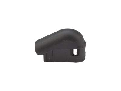 Shimano Dura Ace Di2 - Beskytter til ledningstilkobling på forskifter FD-R9150