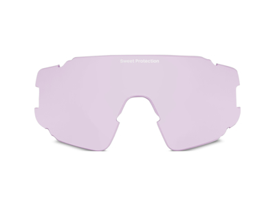 Sweet Protection - Ronin MAX RIG Photochromic Lens  - Cykelbrille - RIG Photochromic