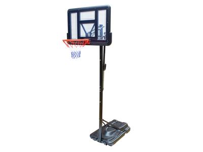 My Hood  - Basketstander Pro+
