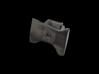 Shimano Ultegra - Dæksel support højre til STI greb - ST-6700