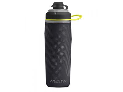Camelbak Peak Fitness Chill - Drikkeflaske - 0,5 L