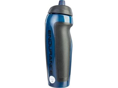 Endurance Ardee - Sportsflaske - 600ml