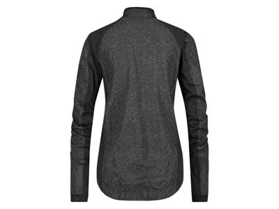 AGU Jacket Essential Prime Rain - Dame cykelregnjakke - Hivis